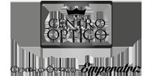 Centro Optico Emperatriz